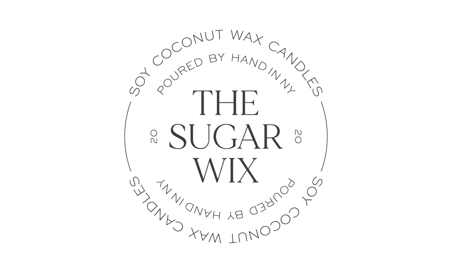 The Sugar Wix 2020 - 1
